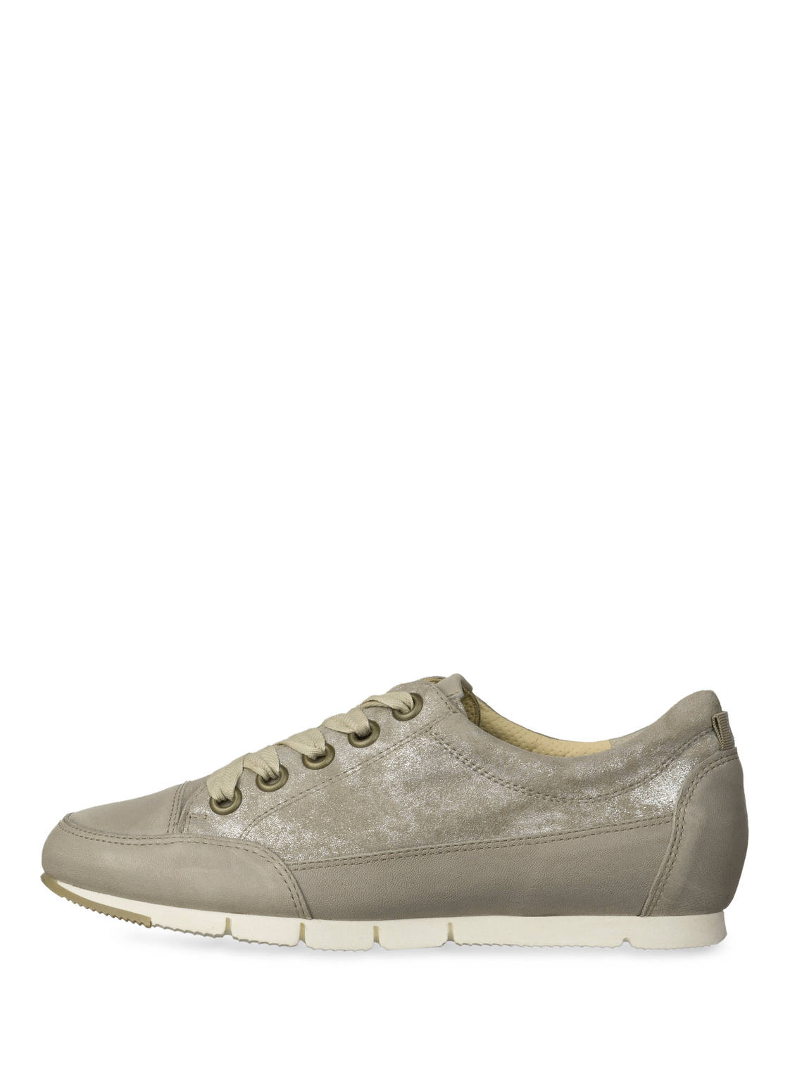 paul green Sneaker beige