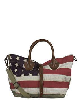 Handtaschen Online Kaufen Breuninger