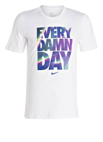 Nike t Shirts Every Damn Day Nike t Shirt Every Damn Day