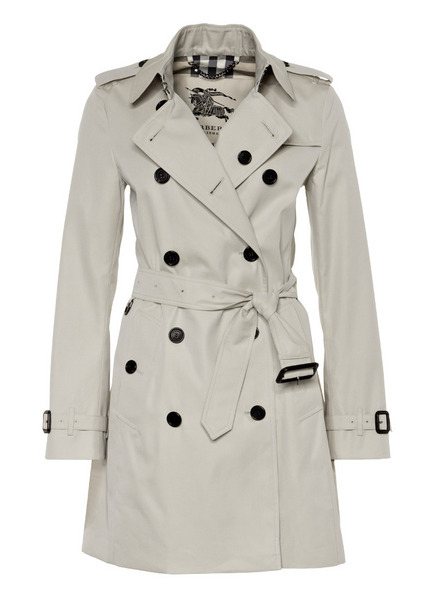 burberry london trenchcoat farbe trench gr e bitte w hlen bitte. Black Bedroom Furniture Sets. Home Design Ideas