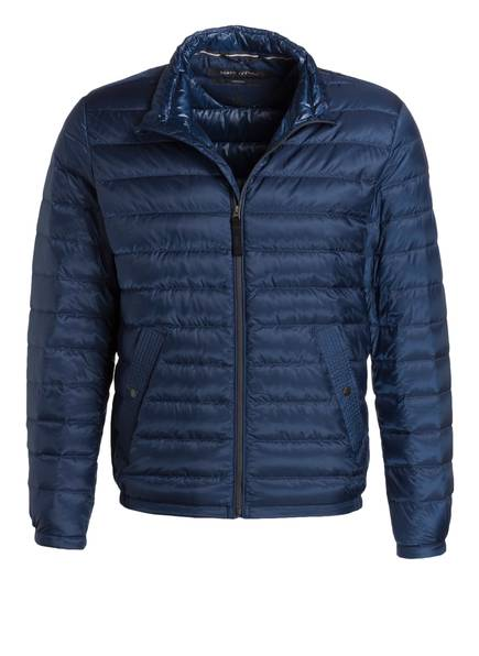 Marc O'Polo Lightweight-Daunenjacke