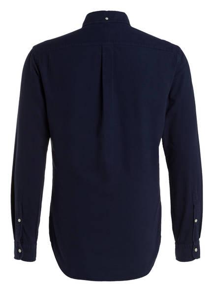 Polo Ralph Lauren Hemd Slim Fit